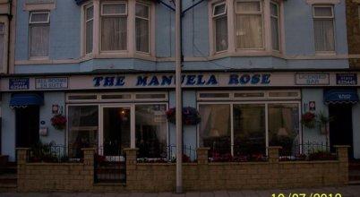 The Manuela Rose