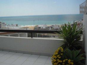 Albufeira Ocean Balcony 24