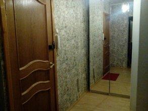 Akademika Anohina D7 Apartments