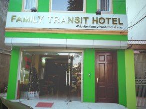 Family Transit Hotel
