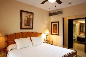 Encanto El Faro Luxury Ocean Front Condo Hotel