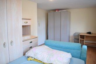 1 Bedroom Flat in the Heart of King's Cross