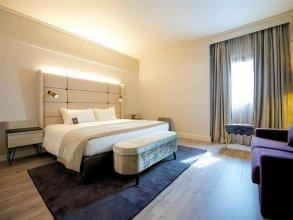 M Gallery Cerretani Hotel