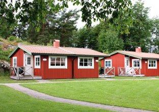 Kvibergs Vandrarhem & Stugby