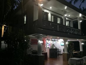 Spirit of Norway Resto Bar and Rooms for Rent