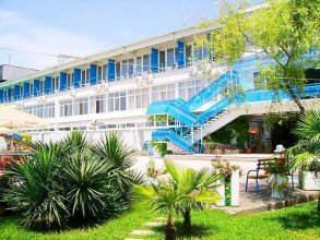 Edem Health Resort