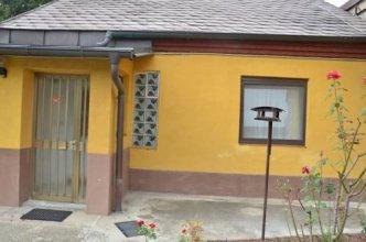 Maison Am Liesingbach