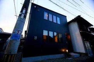 Prime Room Beppu Hamawaki B