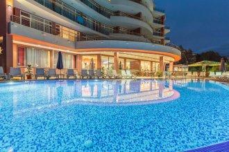 Riagor Hotel - All Inclusive