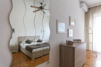 Venice Lorenz Apartment