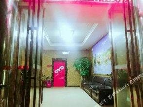 Bo you Liang ju Youth Hostel