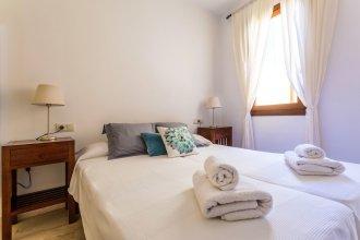 Green - Apartments Giralda
