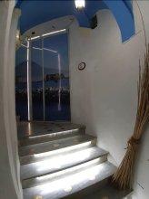 Don Carlo Rooms
