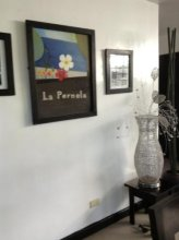 La Pernela Beachfront Resort
