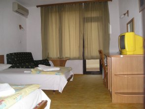Family Hotel Sunarita