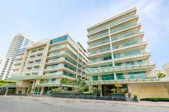 Centara Grand Phratamnak Pattaya