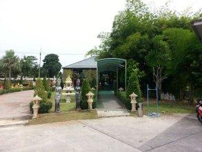 Villa - Baan Dusit Pattaya