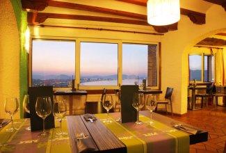 Hotel Gastronómico Risco Cantabria Experience