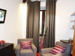 Laterano 238 Apartment