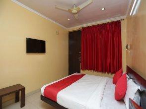 OYO 12887 Hotel A-1