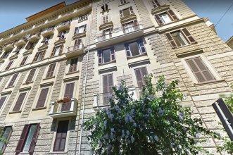 Guest House Mazzini
