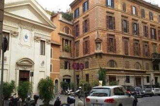 Arch Rome Suites