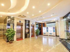 Parklane Hotel (Jianshe)