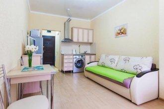 Svetlana Na Kurortnom Apartment