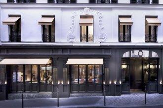 Hôtel Flanelles Paris