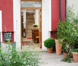 Apartments Christina im Design Vosteen