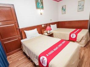 Nida Rooms Payathai 169 Jj Sunday