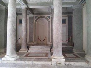 Palazzo Sambuca