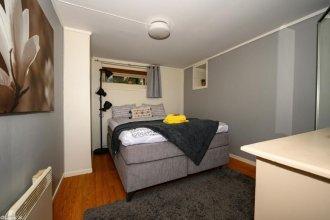 Nicolas Apartment 1 Nice Cozy Central 2 Rooms