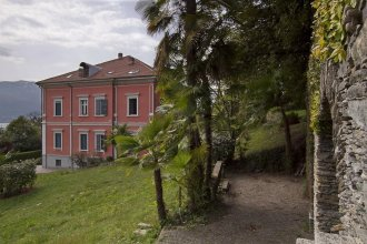 Impero House Rent - Verbania