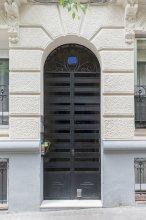 Alterhome Apartamento  Moncloa II