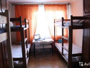 Hostel Domashniy