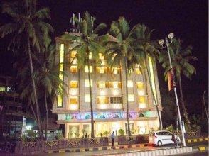OYO 2068 Hotel La Grace