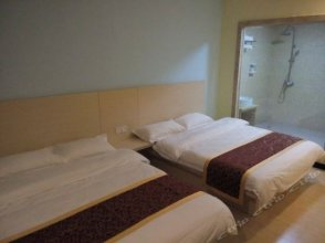 Xiangfeng Business Hostel