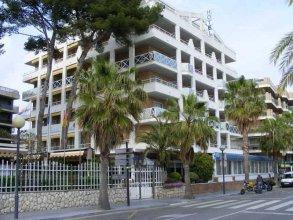 Casablanca Playa Hotel & Suites