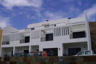 Cala Apartments 2Pax 1C