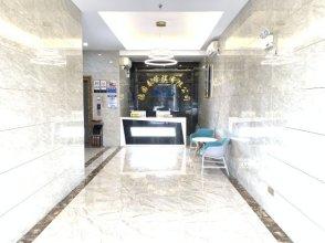 Deyuanchun Hotel