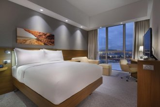 Hampton by Hilton Izmir Aliaga