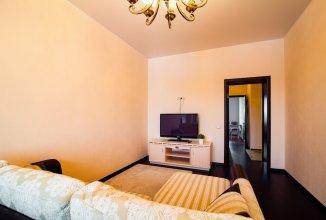 Premium Apartment Old Arbat