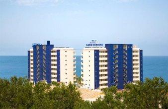 Cabo Cervera Hotel