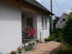 Guesthouse Angelika Jokisch