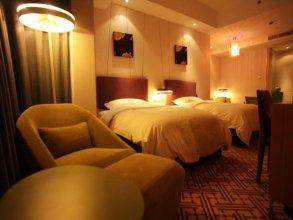 Youngor Leidisen Hotel Suzhou