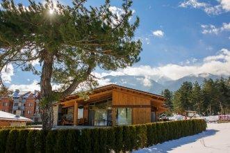 Pirin Golf & Country Club Apart-Complex