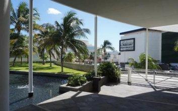 Condo David by LATAM Vacation Rentals