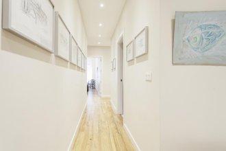 Goikoa 5 Nautic - Iberorent Apartments