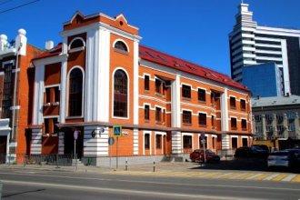 Kazan-OK - Hostel
